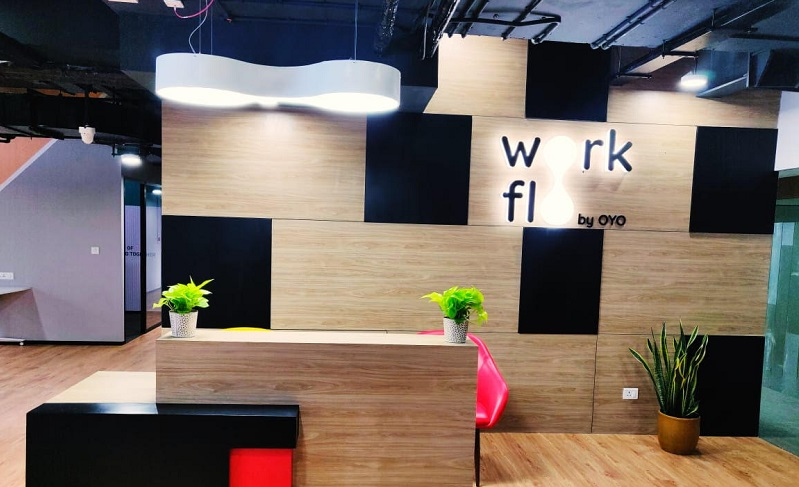 How to get the most out of User-Friendly shared office space in Hyderabad?