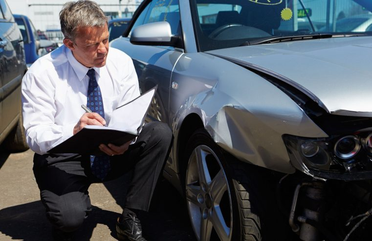 Why Should You Be Prudent In Your Car Accident Attorney Hiring Needs
