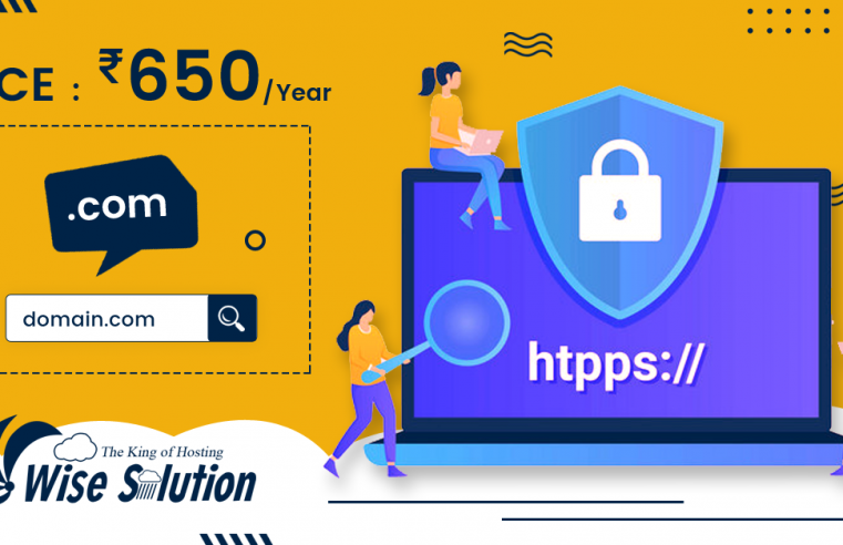 Best and Cheapest Reseller Hosting with WHMCS at Wisesolution