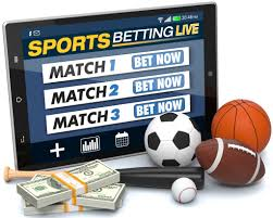 Choosing A Sports Betting Site Locating the proper Site for-you
