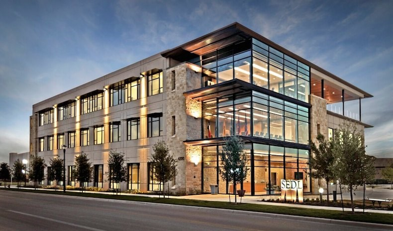 3 Commercial Architectural Trends That You Must Know