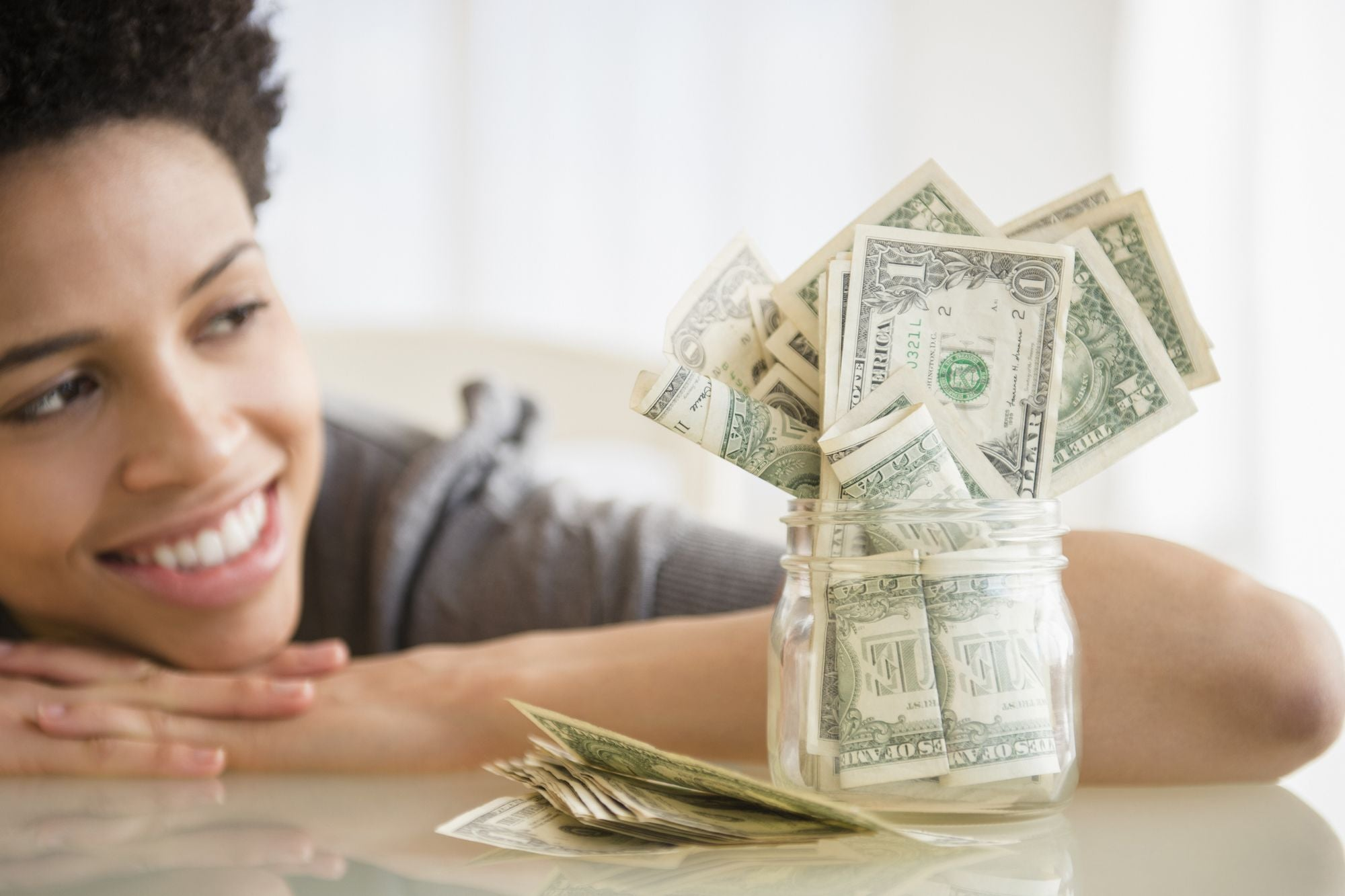 Making Money Has Been Never So Easier Before