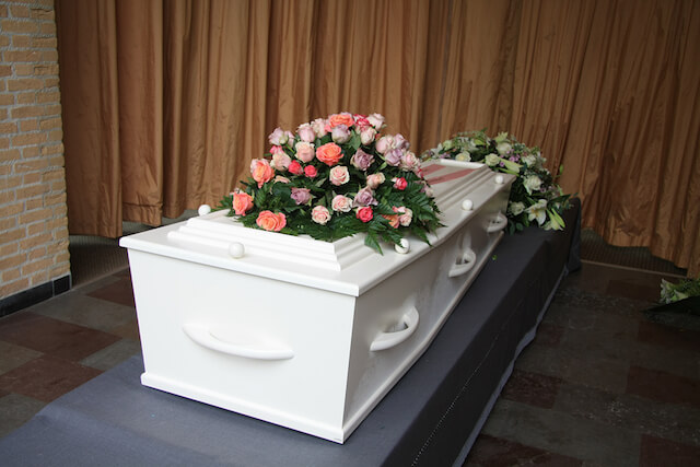 Choosing A Funeral Package For Your Loved One