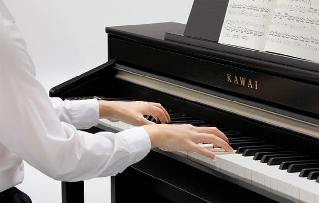How to Ensure that Your Piano Becomes the Family's Treasured Heirloom