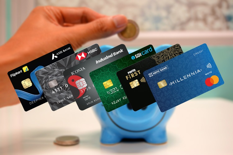 Choosing the Perfect Cashback Credit Card Based on Your Spending Habits