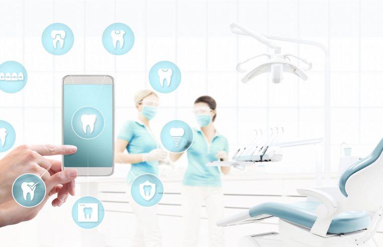 Dental SEO & Digital Marketing a Growing Industry