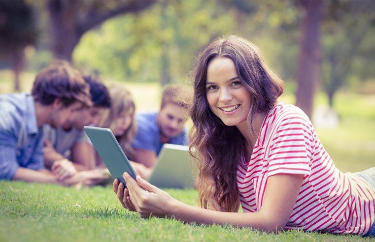 Why study Digital Marketing in Australia?