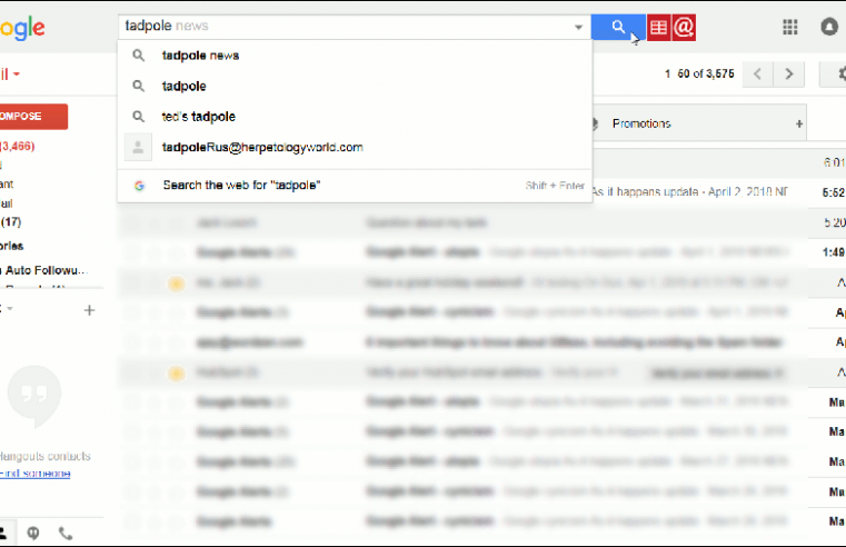How Using Email List Checker Can Help You Archive Your Marketing Goals