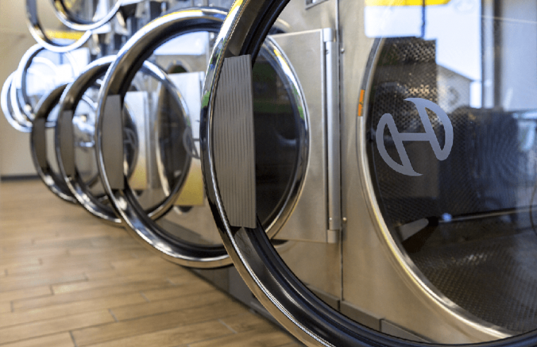 5 Businesses that Need On-Premise Laundry