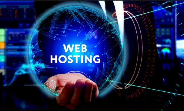 Questions You should ask Your Shared Web Hosting Provider