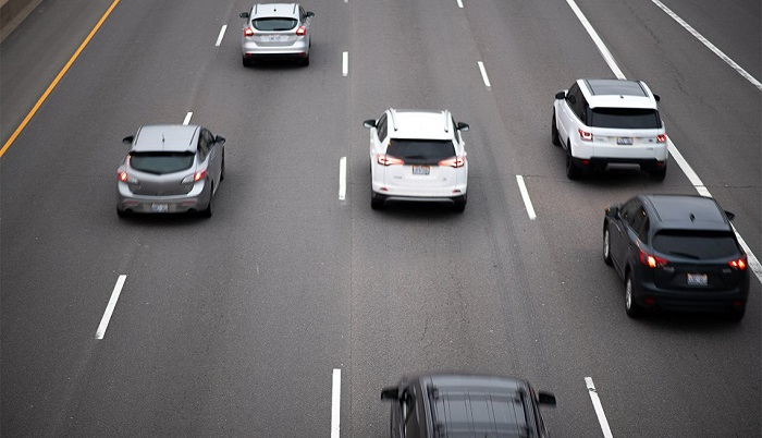 3 Keys to Safer Outings on the Roads