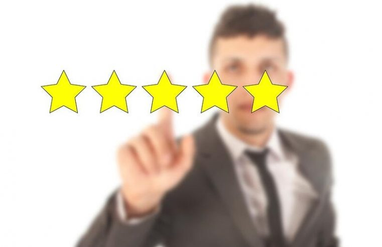 How to Convince Your Customers to Review Your Products