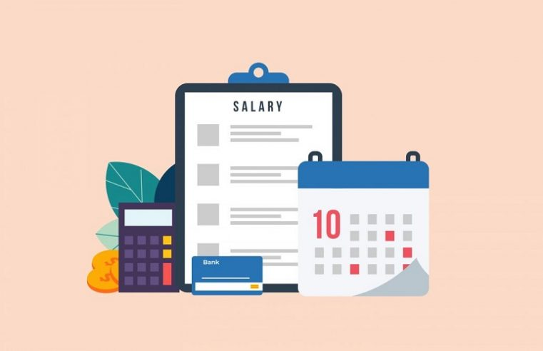 The Benefits of Using a Local Payroll Service Provider