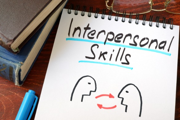 How to Develop Interpersonal Skills – Examples of Good Interpersonal Skills
