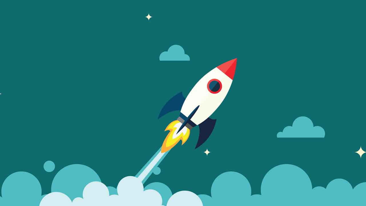Marketing Is No Rocket Science But A Simpler Concept