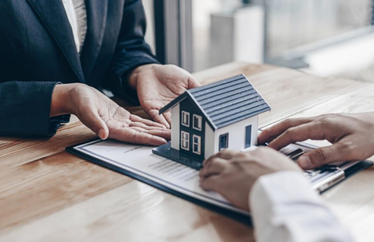 Practical Tips to Consider While Negotiating With the Developer ofa New Condo