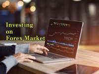 Investing on Forex Market