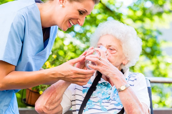 Knowing The Benefits Of Home Care Services