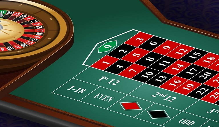Things to avoid at online casinos