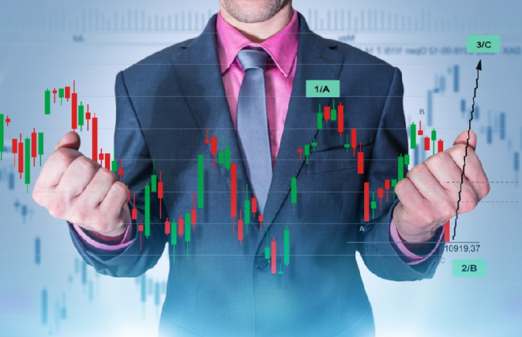 5 smart ways to become a successful Trader