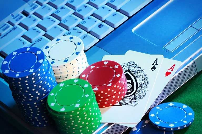 Online Gambling – Statistics and Growth