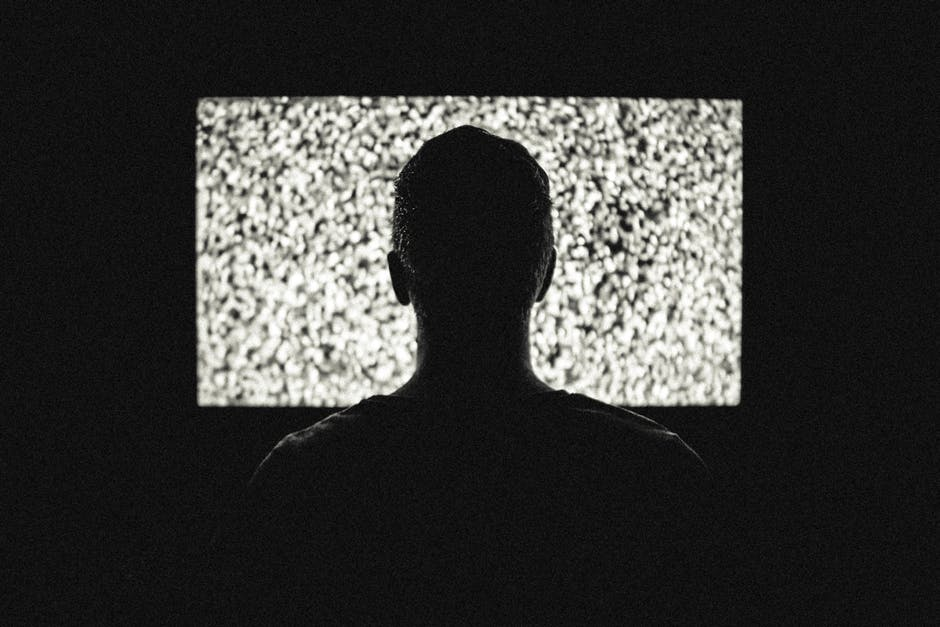 TV Troubleshooting: How to Fix Common TV Problems