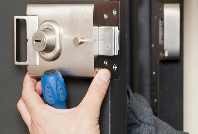 The Need for Better Locksmiths In Universal City