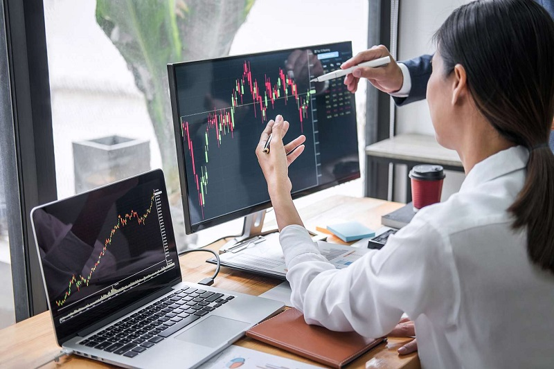 Top factors that affect a trader's overall proficiency