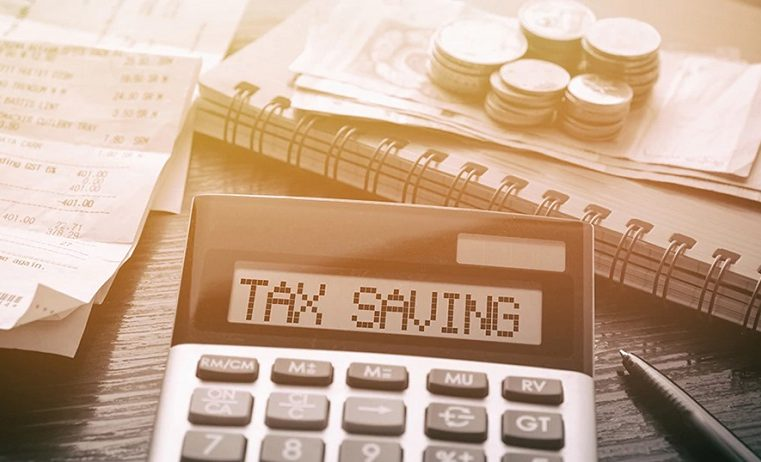 ELSS vs traditional tax saving instruments