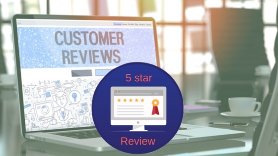 Tips to Get Positive Customer Reviews for Your Business