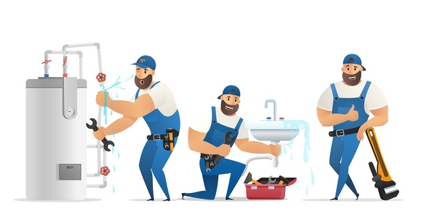 Best Ways to Hire a San Diego Plumbing Service