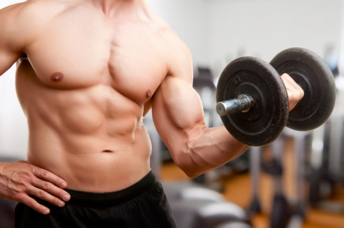 Muscle Growth and Peptide Therapy – How Are They Interrelated?