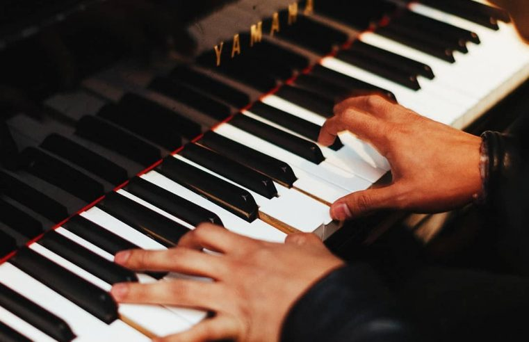 Everything You Need to Consider When Buying a Piano