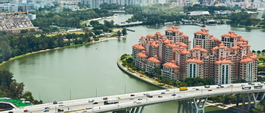 All You Need to Know about Permanent Residents in Singapore