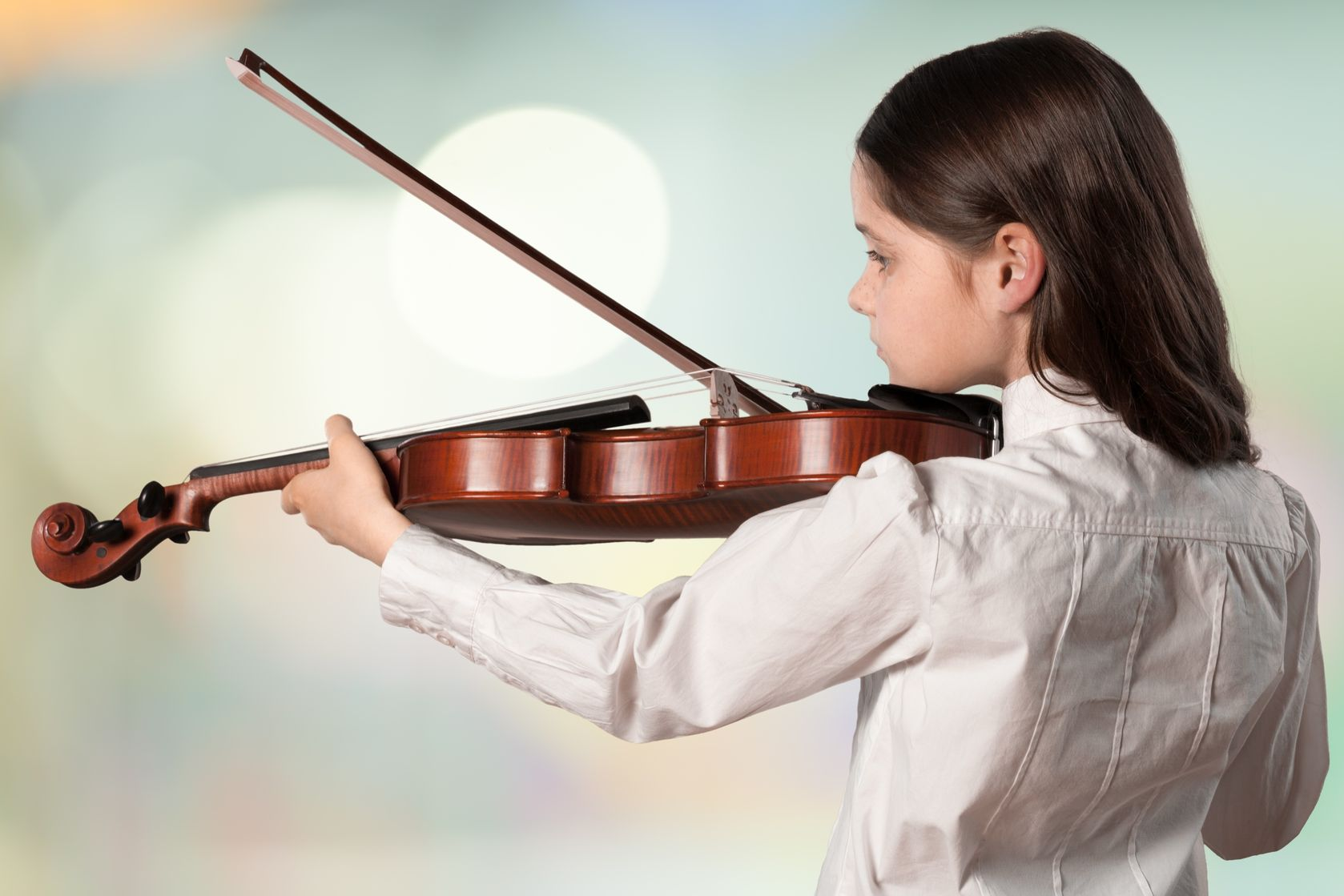 How to Become an Expert in Playing More Than One Musical Instrument?