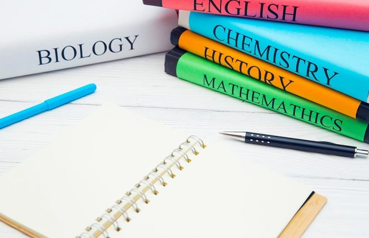 CBSE vs IGCSE   Which One Should You Enrol Your Child?