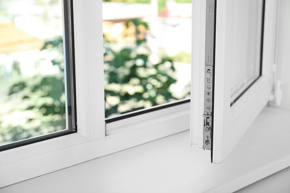 A Brief Guide To Know About And Choose Window Sills