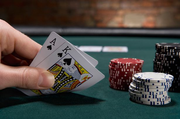5 Great Tips for Online Gambling