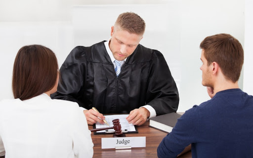 What to Expect When You Undergo a Divorce Process with a Lawyer?