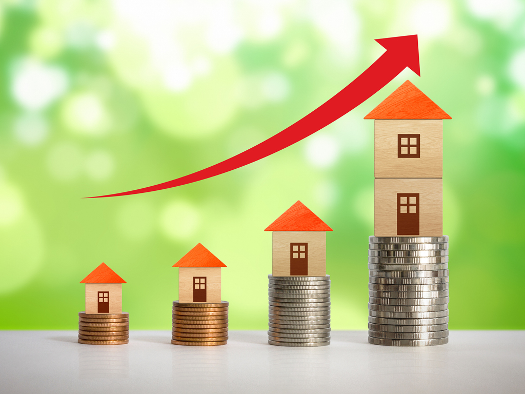 How to Succeed at Real Estate Investment