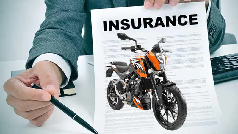 How is IDV Calculated in Two-Wheeler Insurance?