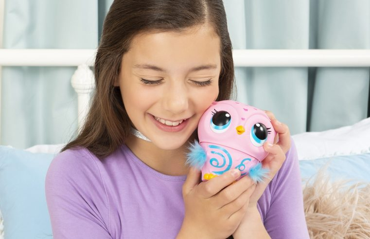 5 Top-Trending Gifts for Kids to Give in 2020