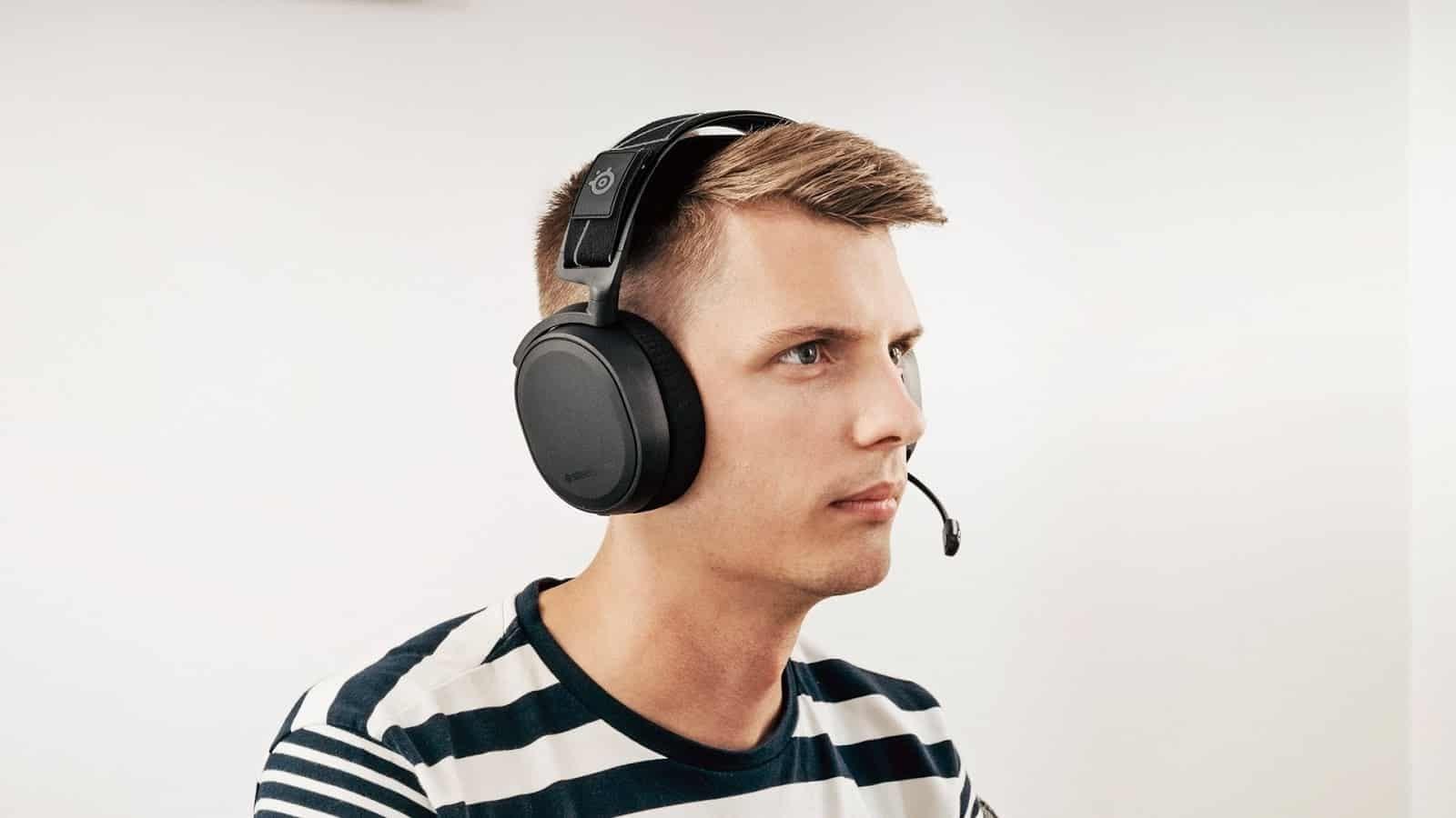 Best Headphones for gaming in 2021