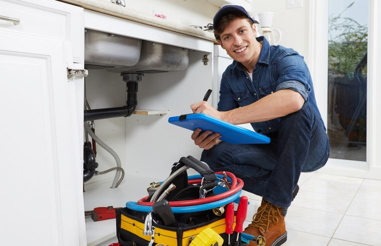 Most Common Plumbing Issues Experienced by Households
