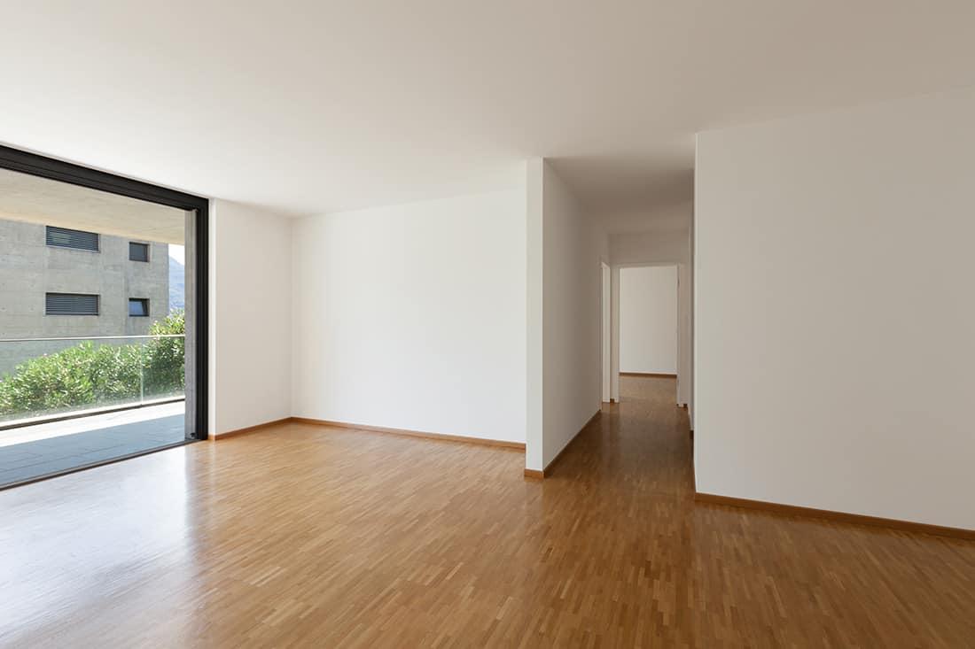 Furnished Versus Unfurnished Apartments