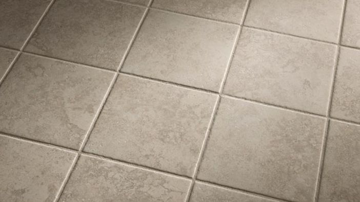 How to Choose the Right Grout Colour