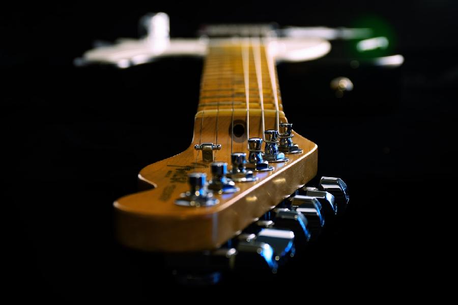 Advice On Choosing A Guitar Amp