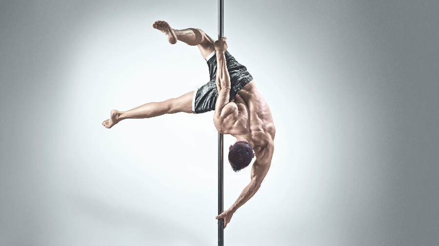 Why Should You Do Pole Dancing?