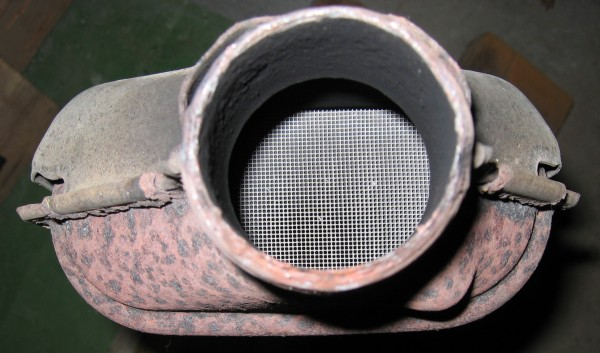 Important Tips on Preparing Catalytic Converters for Scrap