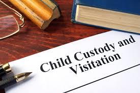 Child Custody – How should you prepare?